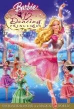 ver.barbie-y-las-12-princesas-bailarinas.online