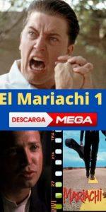 El Mariachi 1 ver película online
