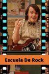 Escuela De Rock ver película online