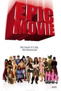 una película épica ver online