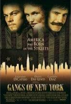 ver online pandilla de new york
