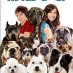ver online hotel para perros
