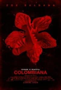 Ver Venganza Despiadada Colombiana Pelicula Online Gratis En Hd Maxcine