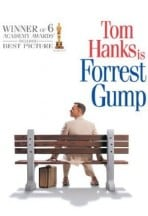 Forrest Gump ver pelicula online