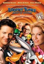 ver online Looney Tunes: De Nuevo En Acción