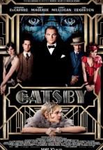El Gran Gatsby ver online