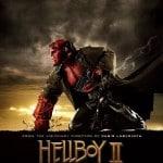 ver online gratis Hellboy 2: El Ejército Dorado