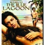 ver online gratis El Regreso A La Laguna Azul