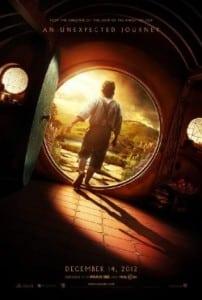 el-hobbit-un-viaje-inesperado