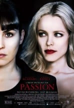 ver.passion.online