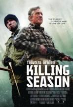 killing-season(temporada para matar)