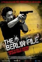 the-berlin-file(El Archivo de Berlín)