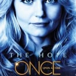 -once-upon-a-time-erase-una-vez