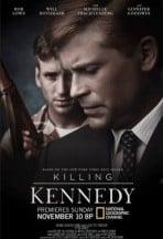 matar-a-kennedy