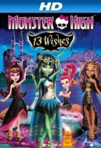 monster-high-13-wishes