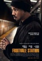 fruitvale-station(estación Fruitvale)
