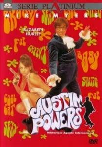 austin-powers-misterioso-agente-internacional