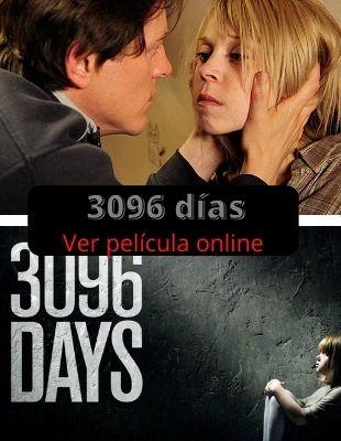 Ver 3096 Dias Pelicula Online Gratis En Hd Maxcine