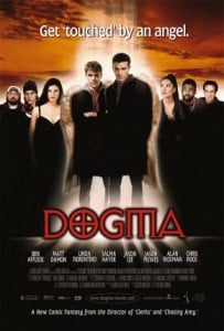 dogma_Pelicula