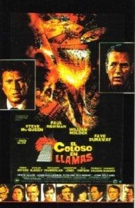 el-coloso-en-llamas