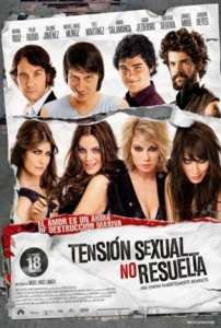 4796-tension-sexual-no-resuelta