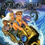 atlantis-el-regreso-de-milo