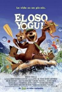 ver.el-oso-yogui.online