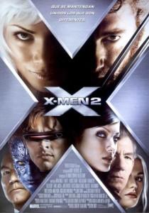 ver.x-men-2.online