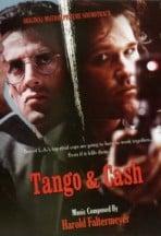 tango-y-cash.ver online gratis