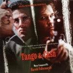 Tango y Cash ver película online y gratis