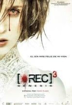 rec_3-genesis