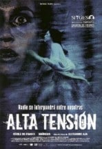 alta-tension