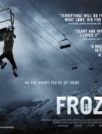 frozen.muerte.en.la.motaña