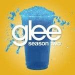 Glee-Segunda-temporada