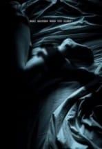 Actividad Paranormal 4 ver online gratis