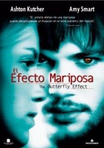 ver-el-efecto-mariposa.online