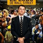 El lobo de Wall Street,ver,online