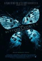 ver.el-efecto-mariposa-3.online