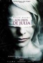 ver.los-ojos-de-julia.online