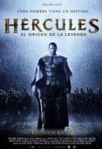 ver-hercules-el-origen-de-la-leyenda.online