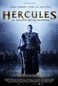 Ver Hercules El Origen De La Leyenda La Leyenda De Hércules Pelicula Online Maxcine Ver Peliculas Completas Online En Casa