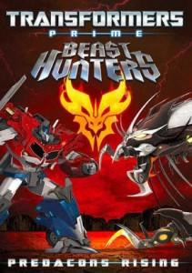 -transformers-prime-beast-hunters-predacons-rising (1)