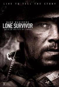 ver.el-unico-superviviente.online
