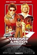 starsky-hutch-la-pelicula