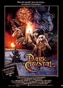 cristal-oscuro