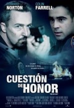 cuestion-de-honor