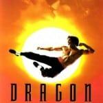 dragon-la-vida-de-bruce-lee