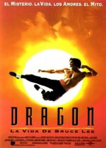 dragon-la-vida-de-bruce-lee