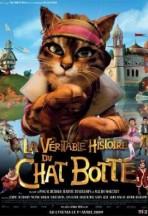 la-verdadera-historia-del-gato-con-botas