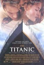 titanic-ver-pelicula